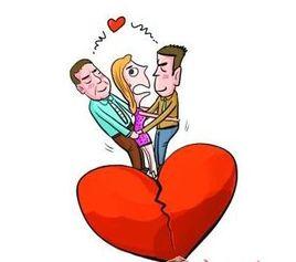 丈夫与同性出轨,律师为同妻支招