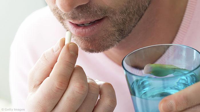 """柳叶刀:HIV感染者预期寿命可接近""""正常人"""""""