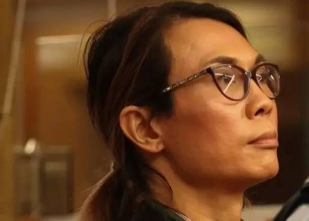 亚裔同性恋男医生涉嫌性侵4名神志不清的男病人
