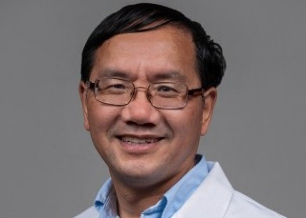 华裔专家成功移除白鼠HIV基因 艾滋病有望被治愈