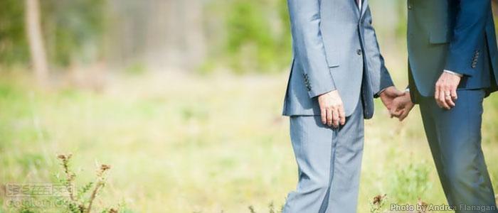 台同性伴侣跨区注记7月3日起开放