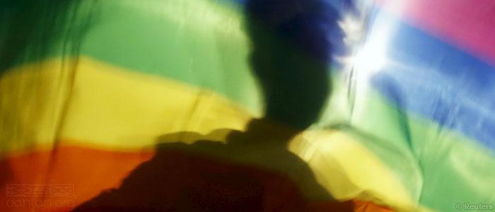 """马来西亚视频大赛称LGBT是""""性别混淆"""""""