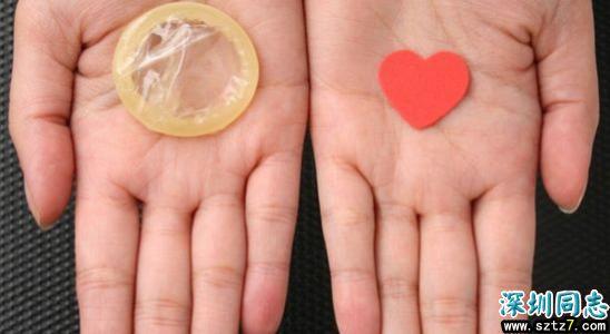 广州:梅毒新增病例约四成是男同性恋