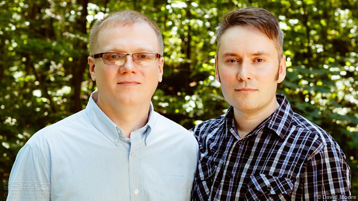 美法院裁定同性伴侣有权起诉反同婚官员