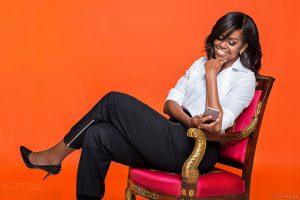 传米歇尔·奥巴马参演《威尔与格蕾丝》