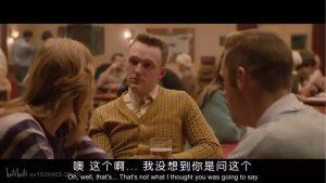 """【电影】""""男女同性恋支持矿工""""?!这是个什么奇怪的组织?"""
