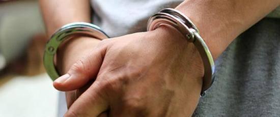 男子性侵同性不适用强奸罪 如何保护男性性权利?