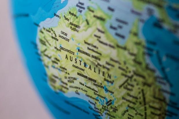 澳大利亚将做同性婚姻合法化公投 教会牧师呼吁基督徒不当沉默大众
