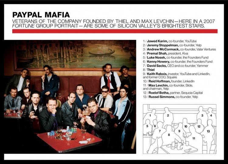 paypal-mafia2-websmall