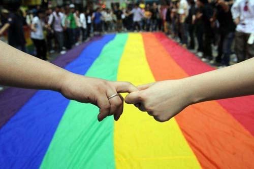 1260万澳大利亚人参与同性婚姻合法化公投