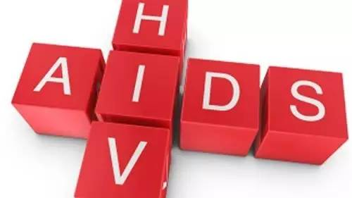 常州艾滋病最新报告:性传播占99.3%
