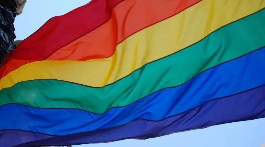 留学住了同性恋homestay是怎样的体验?