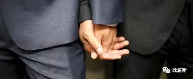 同性恋最无奈的瞬间,你有吗?