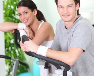 健身必看:运动时如何防止韧带拉伤