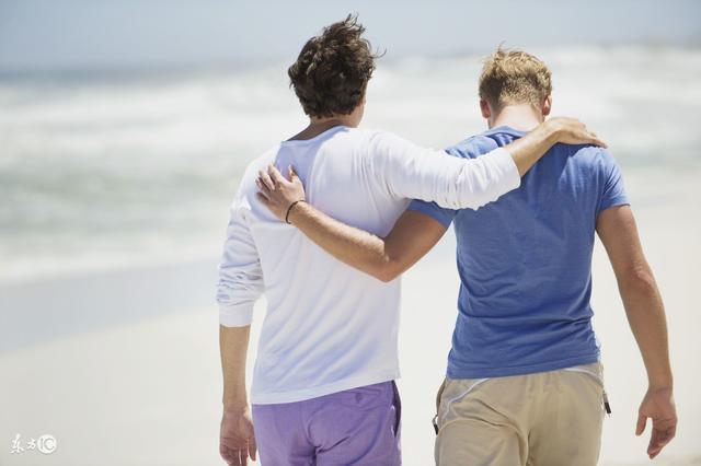 同性恋是如何发现自己是同性恋的?之后该怎么办?