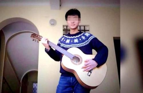意大利21岁华人青年遇害案告破 5名疑犯被诉