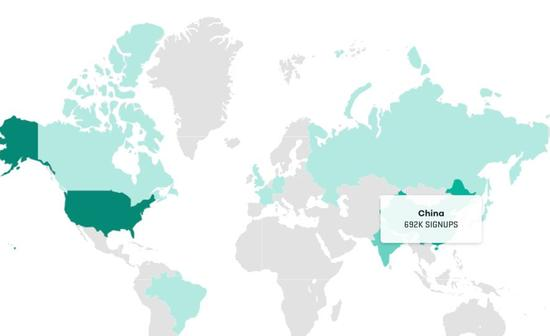全球最大同性交友网站GitHub,今天10岁了!