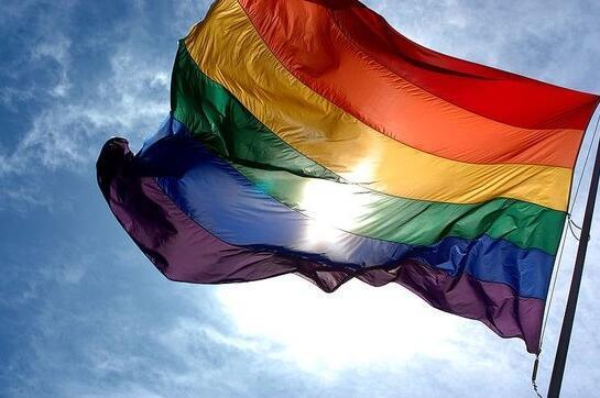 拉拉女同性恋的T和P代表什么?