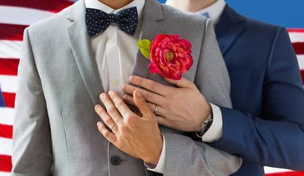 选择形婚,真的是无路可走了吗?