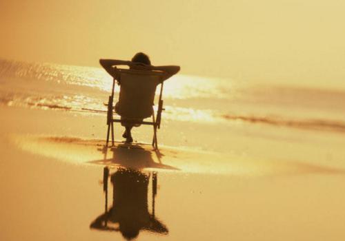 男人增强性功能 常晒太阳