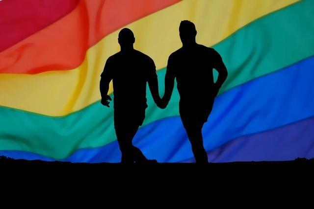 爸爸妈妈对不起,我是同性恋