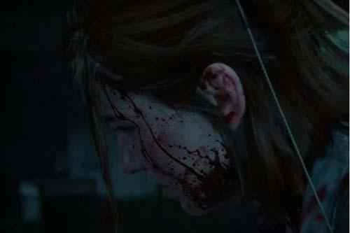 迪斯尼回应Disney XD E3报道不屏蔽同性恋接吻