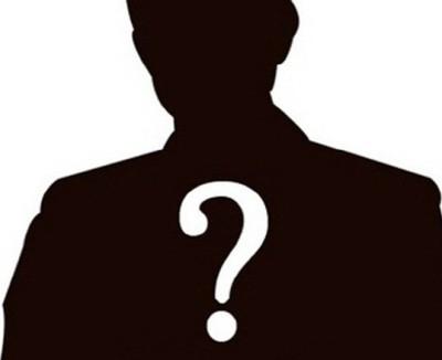 韩歌唱家性侵未成年同性 受害人的弟弟也被猥亵