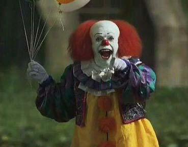 《小丑回魂2》新加入了两位卡司 多兰导演将饰演同性恋