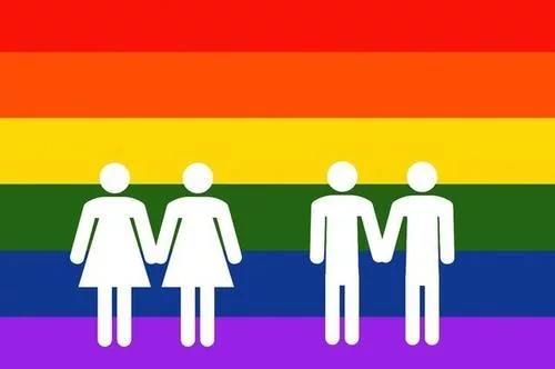 泰国《同性伴侣法案》起草 9月提案送审!