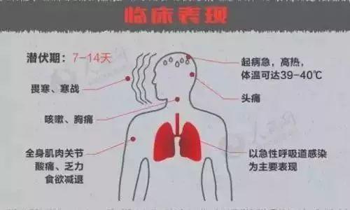 7月四川传染病死亡478人,艾滋病死亡数最高为466人,肺结核发病5684例