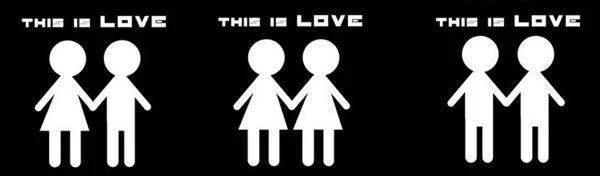 兴化一女子起诉与同性恋丈夫离婚 获法院支持