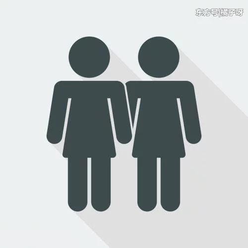 同性恋是不是疾病?为什么?