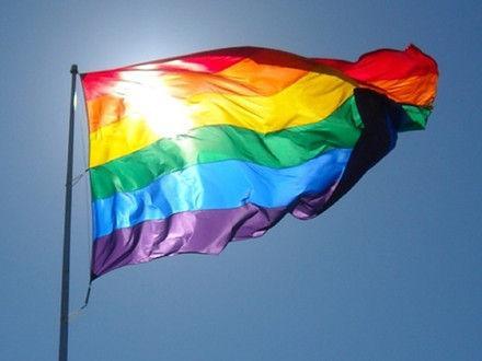 印裁定同性性行为无罪 被社会接纳还有很长路要走